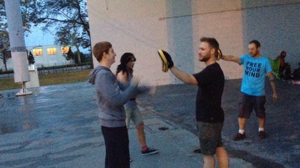 Wing-Chun-Training-2014-08-12_25