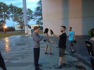 Wing-Chun-Training-2014-08-12_28