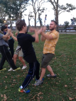 Wing-Chun-Training-2014-08-14_17