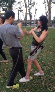 Wing-Chun-Training-2014-08-14_24