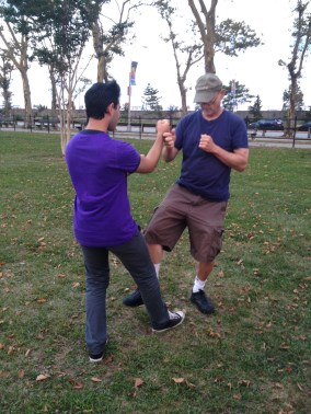 Wing-Chun-Training-2014-08-14_26