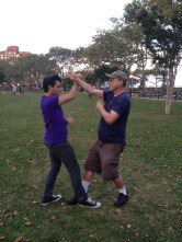 Wing-Chun-Training-2014-08-14_37