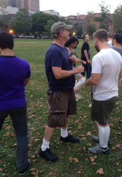 Wing-Chun-Training-2014-08-14_50