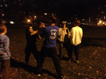 Wing-Chun-Training-2014-10-14_06