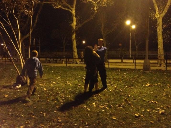 Wing-Chun-Training-2014-10-14_11