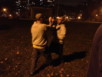 Wing-Chun-Training-2014-10-14_13