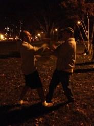 Wing-Chun-Training-2014-10-14_20