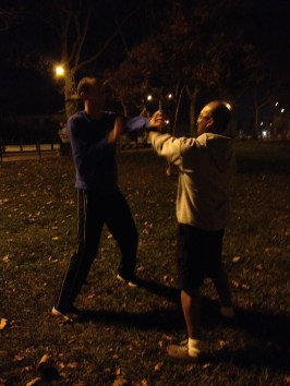Wing-Chun-Training-2014-10-14_22
