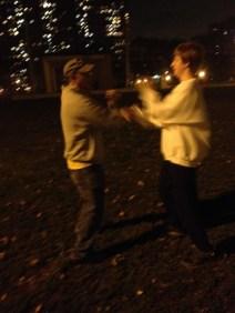 Wing-Chun-Training-2014-10-14_26