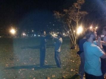 Wing-Chun-Training-2014-10-16_04