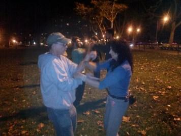 Wing-Chun-Training-2014-10-16_06