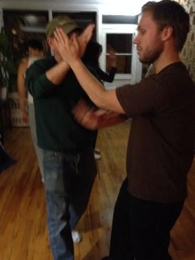 Wing-Chun-Training-2014-11-13_08