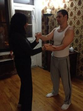Wing-Chun-Training-2014-11-13_17
