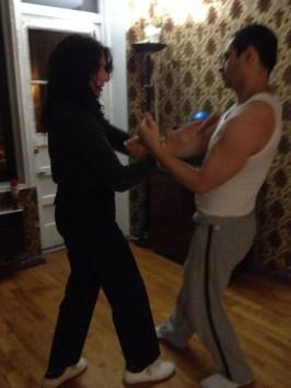 Wing-Chun-Training-2014-11-13_18