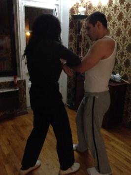 Wing-Chun-Training-2014-11-13_21