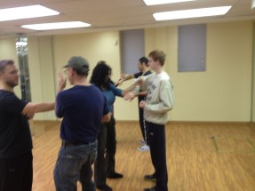 Wing-Chun-Training-2014-12-09_05