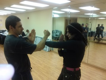 Wing-Chun-Training-2014-12-11_07