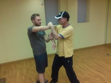 Wing-Chun-Training-2014-12-16_03