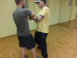 Wing-Chun-Training-2014-12-16_04
