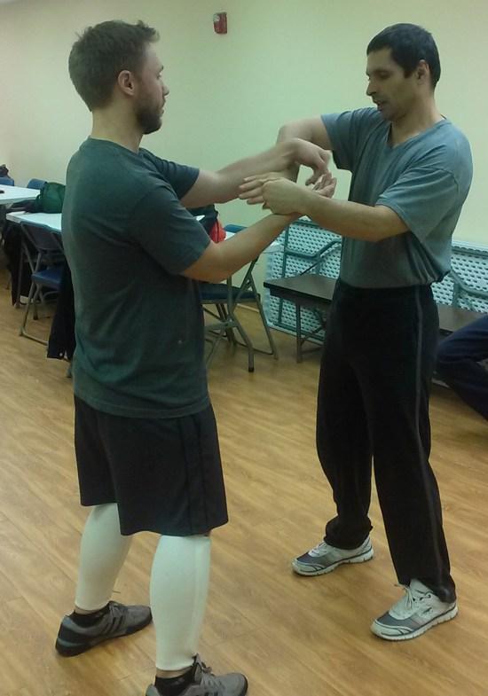 Wing-Chun-Training-2014-12-18_04