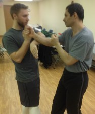 Wing-Chun-Training-2014-12-18_06