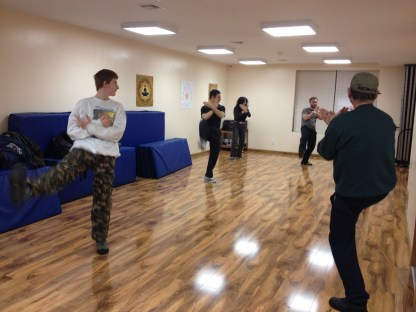 Wing-Chun-Training-2014-12-30_02