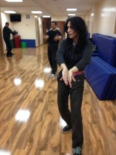 Wing-Chun-Training-2014-12-30_03