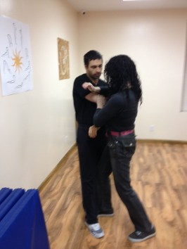 Wing-Chun-Training-2014-12-30_14