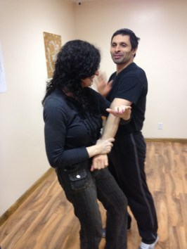 Wing-Chun-Training-2014-12-30_17