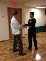 Wing-Chun-Training-2014-12-30_20
