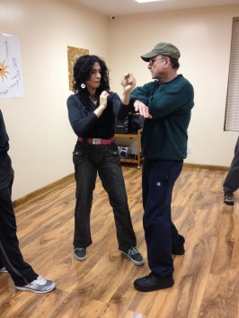Wing-Chun-Training-2014-12-30_25