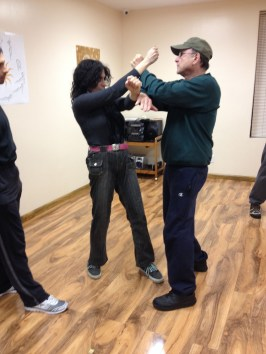 Wing-Chun-Training-2014-12-30_26