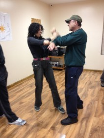 Wing-Chun-Training-2014-12-30_27