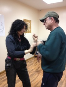 Wing-Chun-Training-2014-12-30_28