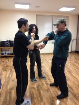 Wing-Chun-Training-2014-12-30_34
