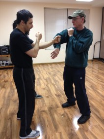 Wing-Chun-Training-2014-12-30_36
