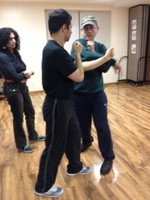 Wing-Chun-Training-2014-12-30_37