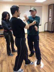 Wing-Chun-Training-2014-12-30_38