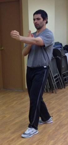 Wing-Chun-Training-2015-1-06_02