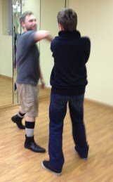 Wing-Chun-Training-2015-1-06_19