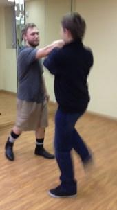 Wing-Chun-Training-2015-1-06_20
