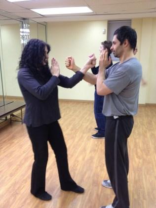 Wing-Chun-Training-2015-1-06_22
