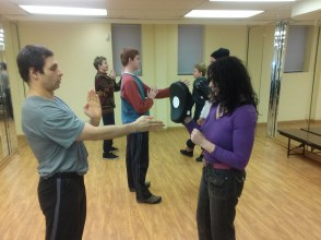 Wing-Chun-Training-2015-1-08_01