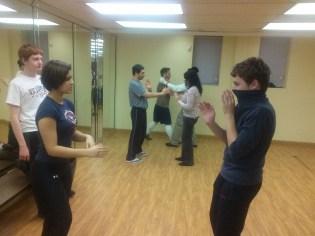 Wing-Chun-Training-2015-1-13_15