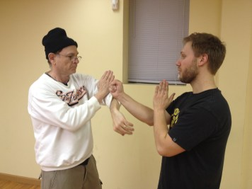Wing-Chun-Training-2015-1-15_03
