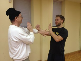 Wing-Chun-Training-2015-1-15_06