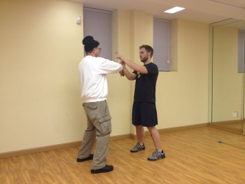 Wing-Chun-Training-2015-1-15_13