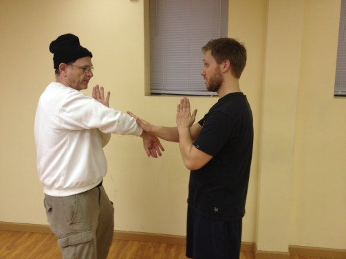 Wing-Chun-Training-2015-1-15_17
