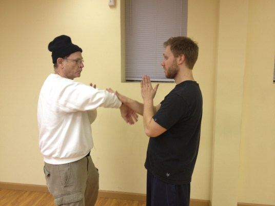 Wing-Chun-Training-2015-1-15_21