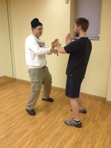 Wing-Chun-Training-2015-1-15_23